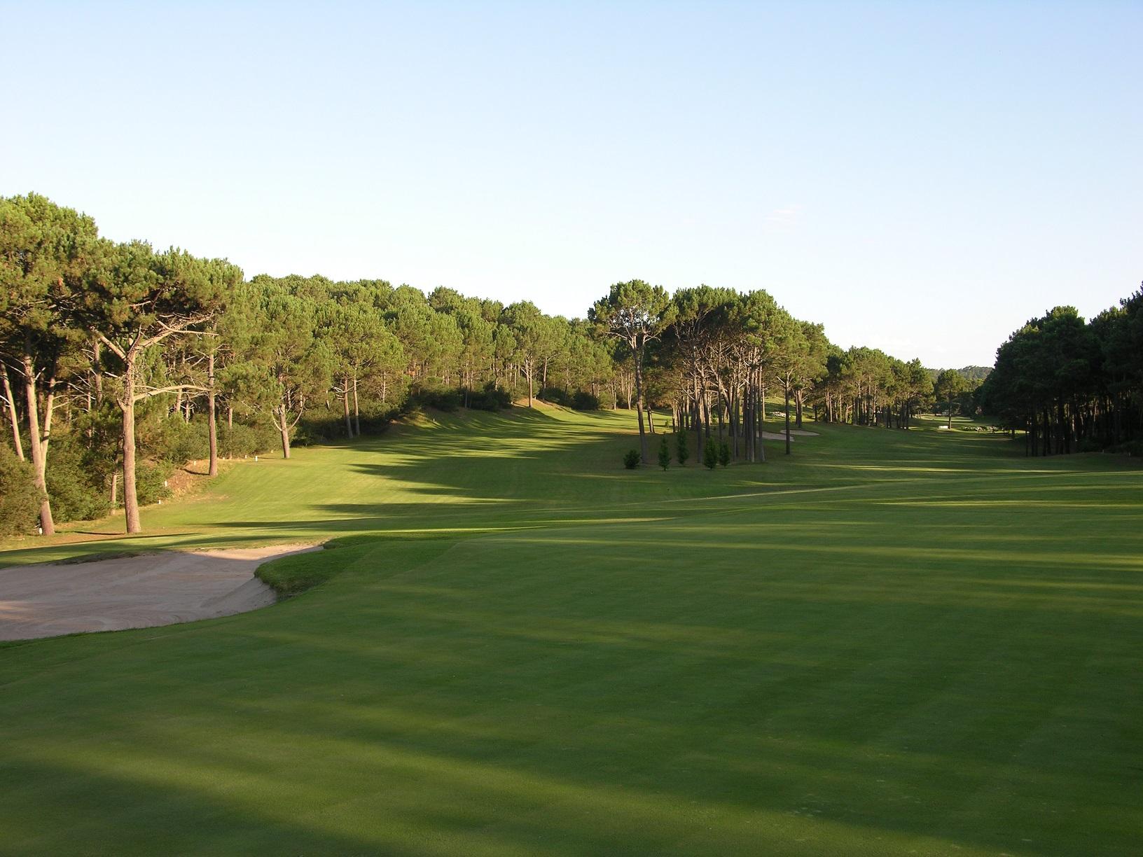 fecha del pga tour latinoam rica de golf se disputar en. Black Bedroom Furniture Sets. Home Design Ideas