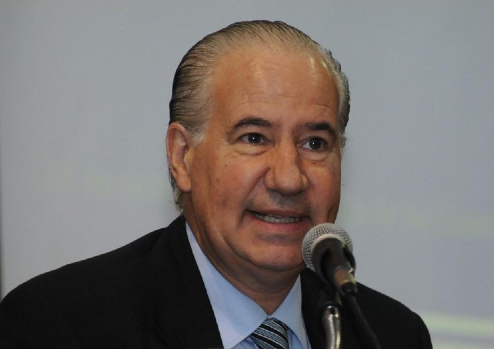 El tcr no tiene fecha para concluir la auditor a de la for Intendencia maldonado