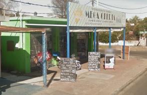 Rapiñas a un comercio y a un peatón investigan efectivos del Distrito 2 de la Policía