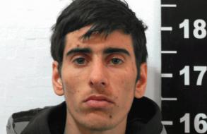 Ladrón de La Capuera a prisión por robar nuevamente en su propia barriada