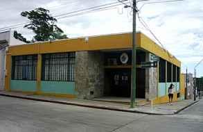 Otro ladrón de pañalera de San Carlos fue detenido en la ciudad de Pan de Azúcar
