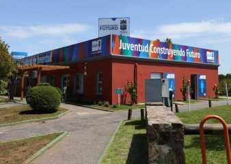 Director de Políticas de Juventud de la Intendencia de Maldonado respondió críticas de la oposición
