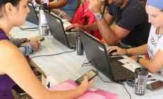 El lunes 18 abren reserva de turnos para inscribirse en actividades de verano del Campus