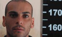 Otros dos golpeadores de mujeres fueron enviados a la cárcel en Maldonado