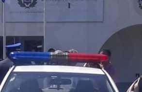 Autores de robos en pueblo Gerona y Piriápolis fueron procesados sin prisión