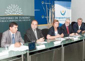 Decreto para promoción del empleo juvenil en la temporada turística favorece a Maldonado