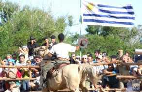 La 8ª edición del Festival San Carlos Tradición y Turismo será 28 y 29 de enero