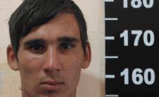 Cayó autor del asesinato cometido el 1° de enero en el asentamiento Nueva Esperanza