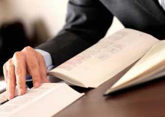 Consultorios jurídicos retoman atención gratuita desde el mes de abril