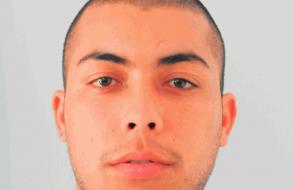 Autor de homicidio en barrio Scalone el 9 de enero ya estaba en la cárcel por otros delitos