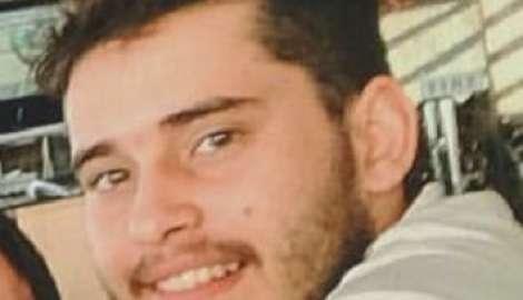 Buscan a un joven de San Carlos misteriosamente desaparecido el sábado a la noche