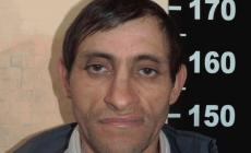 Reincidente ladrón de comercios de Maldonado otra vez fue enviado tras las rejas