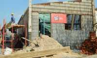 Mtop y Mvotma destinan recursos para reconstruir viviendas en San Carlos y Pan de Azúcar