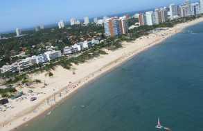 Nuevos pasos de Punta del Este hacia su integración al Programa de Destinos Turísticos de la OMT