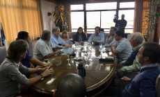 """El sistema político de Maldonado promete """"empujar"""" las inversiones anunciadas pero con condiciones"""