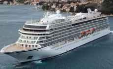 Dos nuevas compañías de cruceros de lujo anuncian su llegada a Uruguay