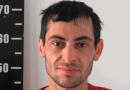 Recapturaron a delincuente de Maldonado fugado de la cárcel de Campanero