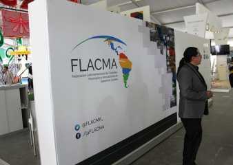 Vázquez recibió a delegación de Flacma por Cumbre Hemisférica a realizarse en Punta del Este