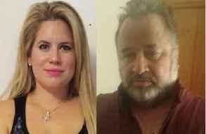 Extendieron por 120 días la prisión preventiva de Balcedo y la domiciliaria de su esposa