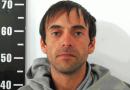 Seis meses de cárcel para ladrón de una moto que fue atrapado por vecinos