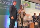 Uruguay busca que las Américas y la OMT instalen la prevención contra la explotación sexual de niños y adolescentes