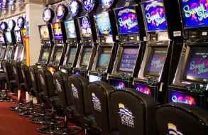 Casinos del Estado está preparado en sus 3 salas del departamento de Maldonado para la temporada