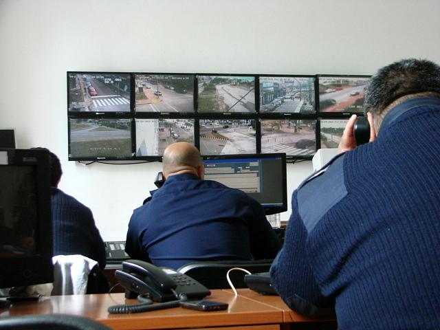 Maldonado fue el tercer departamento con m s llamadas al Numero telefonico del ministerio del interior