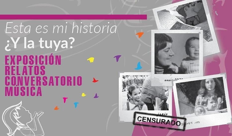 Encuentro de arte y memoria tendrá lugar en el Paseo San Fernando de Maldonado - maldonadonoticias.com