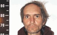 Sujeto con múltiples antecedentes atrapado robando en finca de Punta del Este
