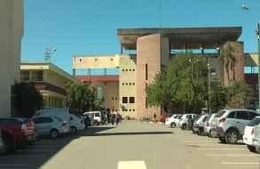Habilitan reserva de turnos para inscribirse en el Campus de Maldonado