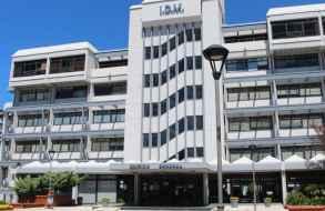 El Partido Nacional de Maldonado sigue buscando soluciones para la economía de la IDM