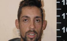 Conocido especialista en robos de automotores fue enviado a la cárcel