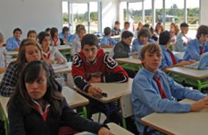 """FeNaPES Maldonado """"saluda retorno a las clases presenciales"""" con algunas puntualizaciones"""
