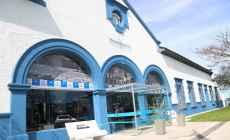 Concejales del FA en el Municipio de Maldonado rechazan nuevamente informe de gestión