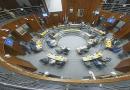 La JDM aprobó por unanimidad la batería de medidas para sectores afectados por la pandemia