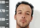 Autores de un hurto mediante agresiones físicas fueron remitidos a la cárcel