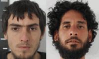 Atraparon a los autores de cuantioso robo perpetrado en finca de Piriápolis