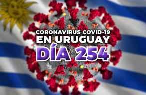Récord de nuevos casos de Covid-19 en un solo día y aumento de los fallecidos en el país a 71