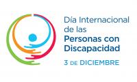 Habrá distintas actividades en Maldonado por la Semana de la Discapacidad