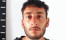Ladrón fue acorralado en un camping de Piriápolis después de intentar robar una casa