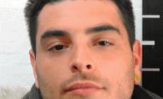 Por atraco a RedPagos de Maldonado 2 delincuentes a la cárcel y buscan a un tercero
