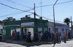 Está prácticamente aclarado asalto a RedPagos de Maldonado ocurrido el 4 de octubre